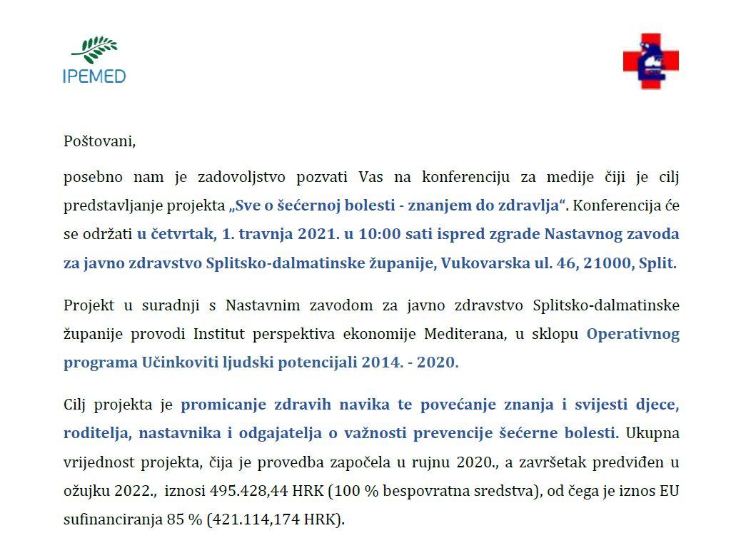 Novosti 01- Fotografija 2